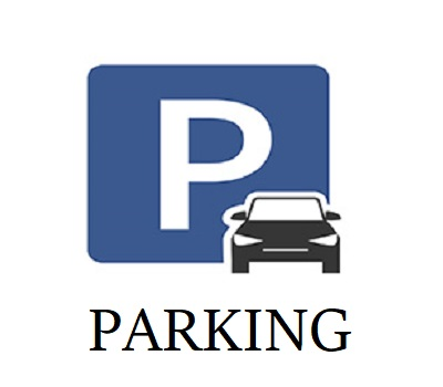 Parking Centro Jerez